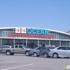 Ocean Supermarket
