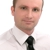 The K Company of Realtors,LLC. Yevgeniy Vilkovskiy.Broker Associate.Realtor