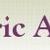 Buffalo Pediatric Associates, LLP