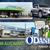 O'Daniel Automart Mazda