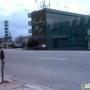 Broadway Plaza Motel - CLOSED