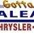 Galeana Chrysler Jeep Kia