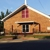 Greater Memorial Baptist Church