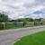 Glen Haven Memorial Park