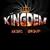 Kingdem Music Group