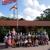 St Charles Borromeo Catholic School