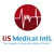 US Medical Intl.