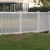 AAA Quality Fence
