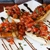Teresa's Italian Eatery & Deli