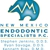 New Mexico Endodontic Specialists PC