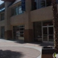 AppleOne - Fremont, CA