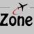 R C Zone