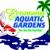 Economy Aquatic Gardens