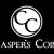 Casper's Coins & Jewelry