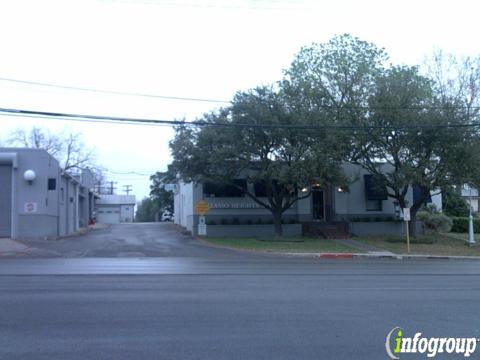 Alamo Hts Police Investigation San Antonio Tx 78209 Yp Com