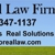 Arboreal Law Firm
