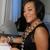 HealthMarkets Insurance - Nicole Jourdan