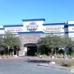Mystic Lodge Casino - CLOSED