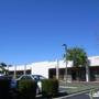 Mosaic Industries Inc