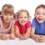 NOVA Pediatric Dentistry & Orthodontics