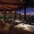 Yavapai Restaurant (Enchantment Resort)