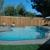 Astro City Pools