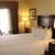 Union City Quality Inn