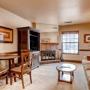 Copperbottom Inn by Wyndham Vacation Rentals - Park City, UT