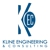 Kline Engineering & Consulting, LLC
