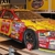 Daytona / Speedway KOA