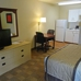 Extended Stay America Durham - University