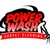 Power Wash Carpet Cleaning