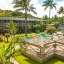 Kauai Inn Resort