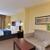 Comfort Suites Near Gettysburg Battlefield Visitor Center