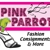 Pink Parrot Fashion-Grove OK
