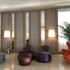 Marseilles Deco Beach Hotel