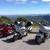 Eaglerider Atlanta Motorcycle Rentals