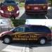 A WildCat Taxi