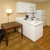 Extended Stay America Phoenix - Biltmore