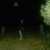 Michigan Paranormal Society
