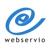 Webservio Inc.