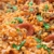 Acadia Parish Crawfish & Cajun Seafood