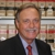 Donald A. Hayes Attorney At Law