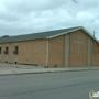 The CityLight Church
