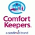 Comfort Keepers Myrtle Beach