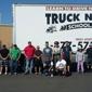 Truck Nation School - Salida, CA