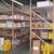 Greenough Packaging & Maintenance Supplies