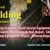 Alloyed Welding Associates, LLC