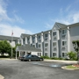Microtel Inn & Suites by Wyndham Greensboro - Greensboro, NC