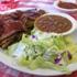 Taste of Texas - CLOSED